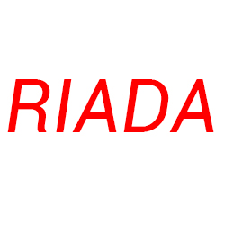 Rhode Island Automobile Dealers Association