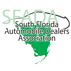 South Florida Automobile Dealers Association