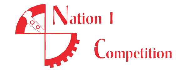 National Automotive Technology Competition