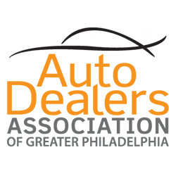 Automobile Dealers Association of Greater Philadelphia