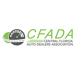 Central-Florida-Auto-Dealers-Association.jpg