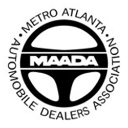 Metropolitan Atlanta Automobile Dealers Association