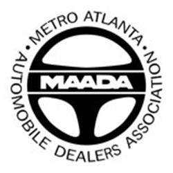 Metropolitan Atlanta Automobile Dealers Association.jpg