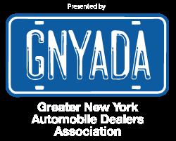 gnyada_logo1.png