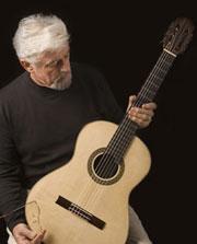 Gil Carnal
