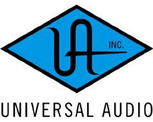 Universal Audio.jpg