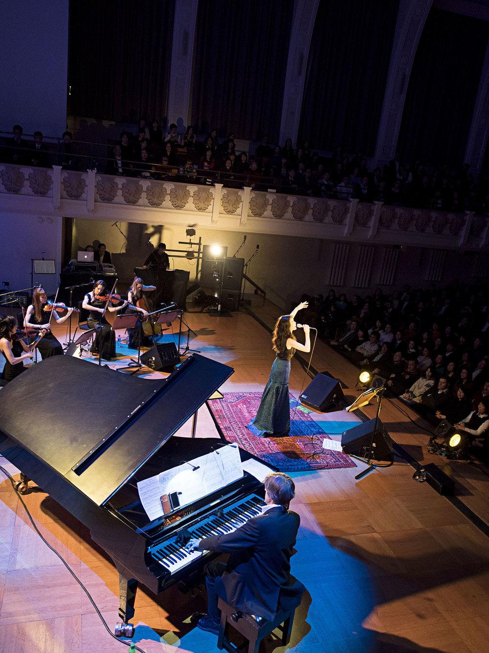 SIREN Concert 3.jpg