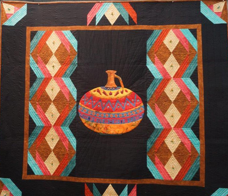 Southern New Mexico Festival of Quilts : southern quilts - Adamdwight.com