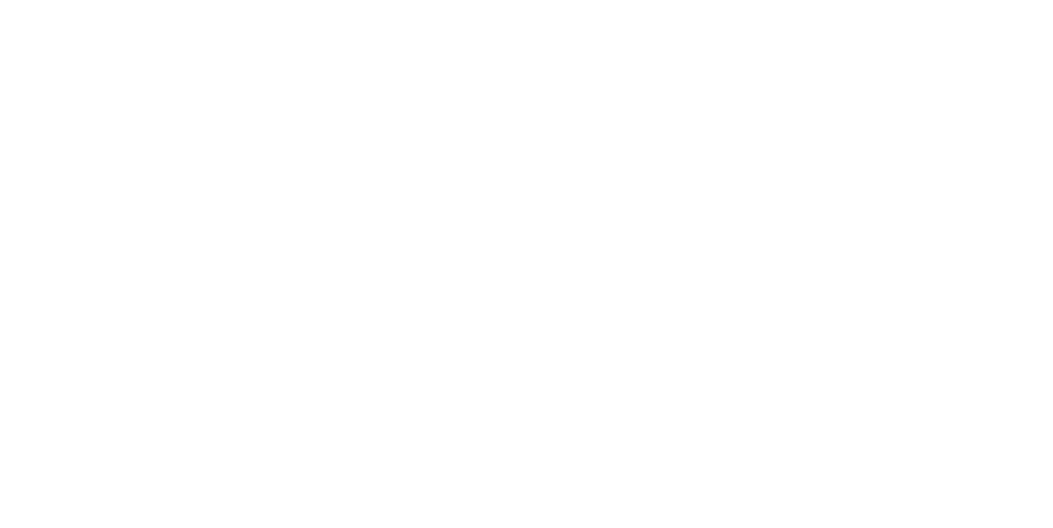 Bordeaux Lodi Inn