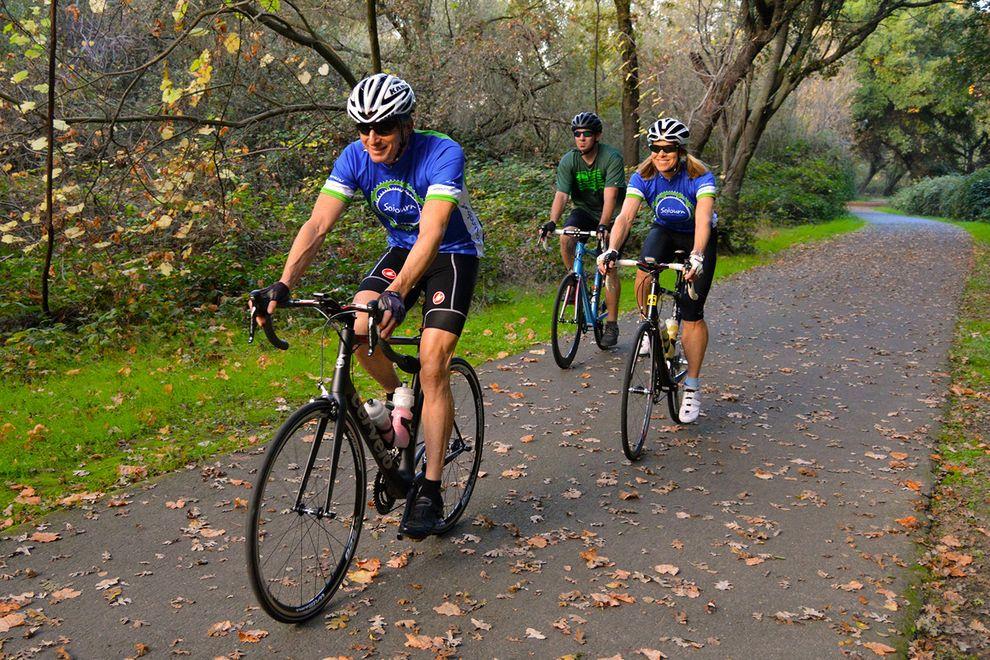 Final-Bike-Lodi_54_990x660.jpg