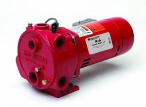 quick-set-rja-convertible-jet-pump_l.jpg
