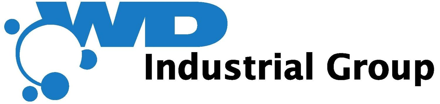 WD Industrial Group