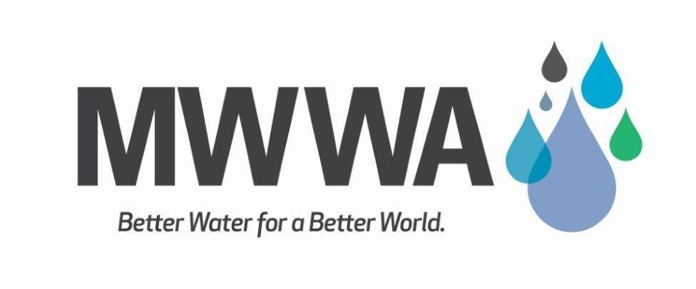 MWWA.jpg