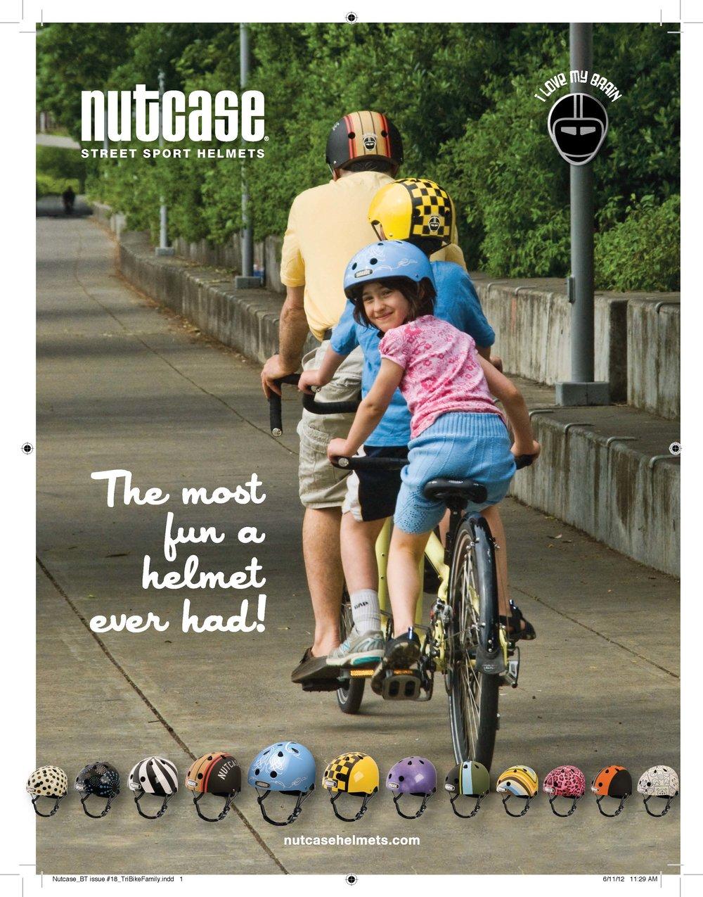 Nutcase_BT issue #18_TriBikeFamily_hi.jpg