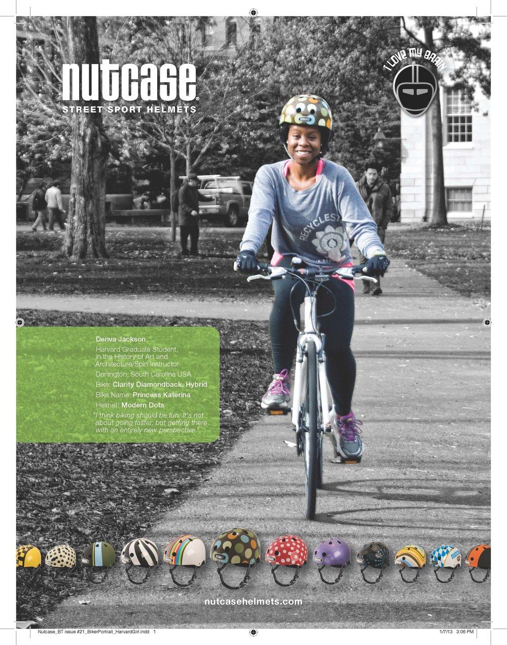 Nutcase_BT issue #21_BikerPortrait_HarvardGirl_hi.jpg