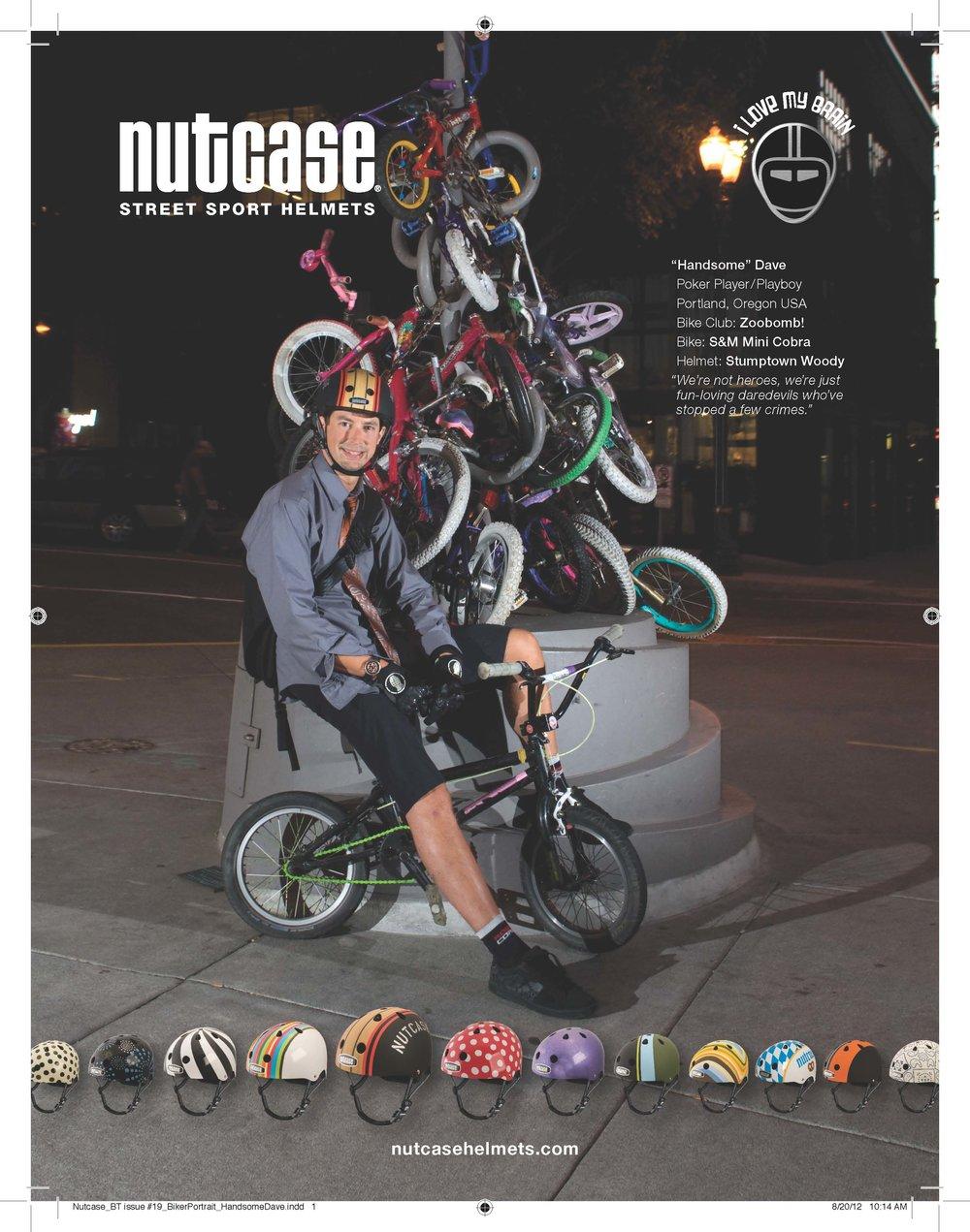 Nutcase_BT issue #19_BikerPortrait_HandsomeDave_hi.jpg