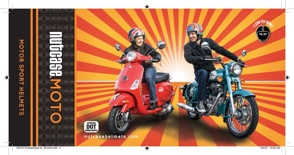 MOTO Postcard(9x4.4)_3Fronts_Page_2.jpg
