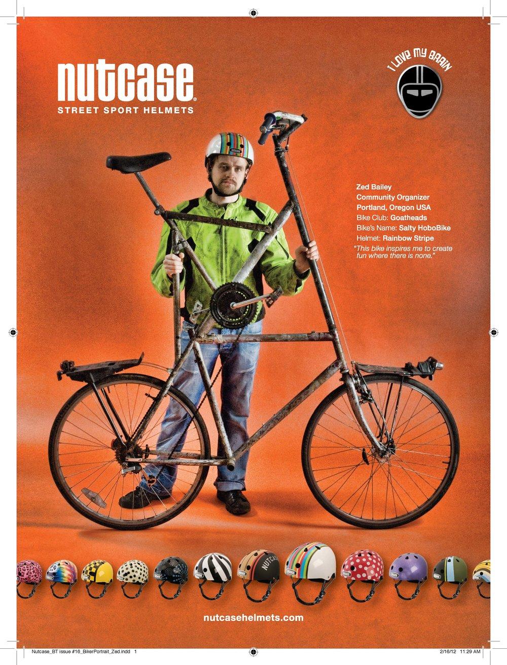 Nutcase_BT issue #16_BikerPortrait_Zed.jpg