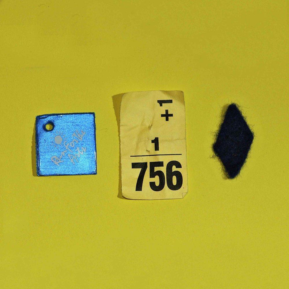 Pocket#17web.jpg