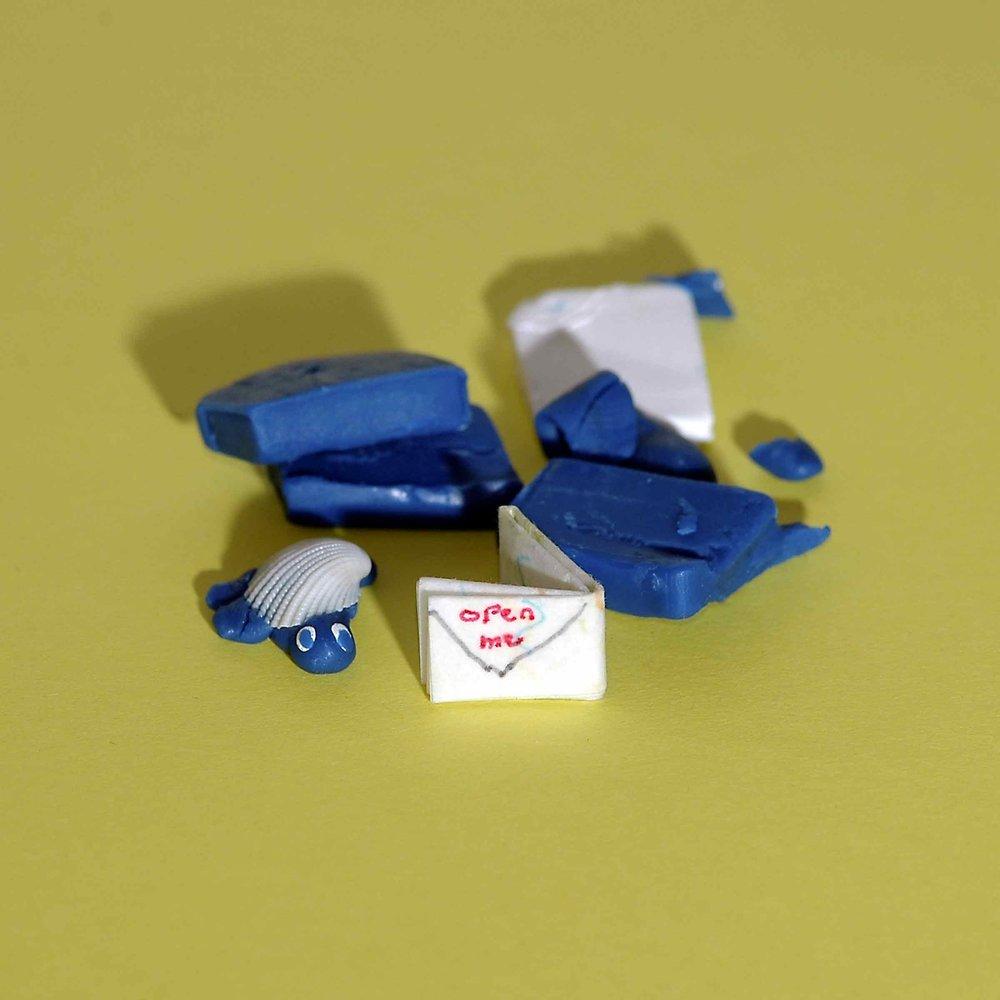 Pocket#82web.jpg