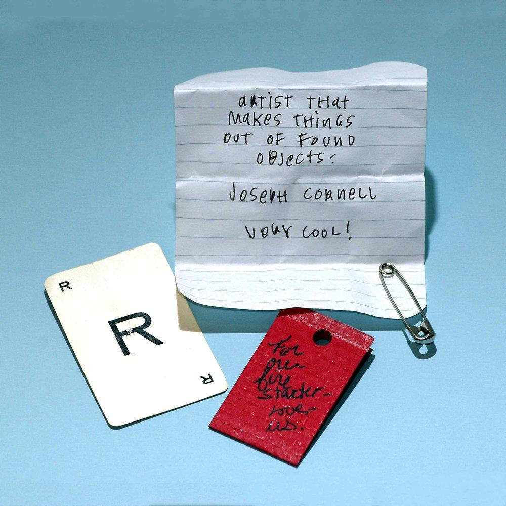 Pocket#84web.jpg