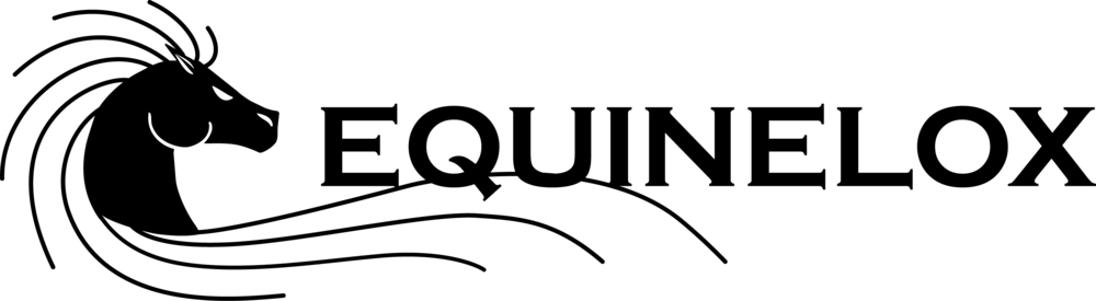 Equinelox logo