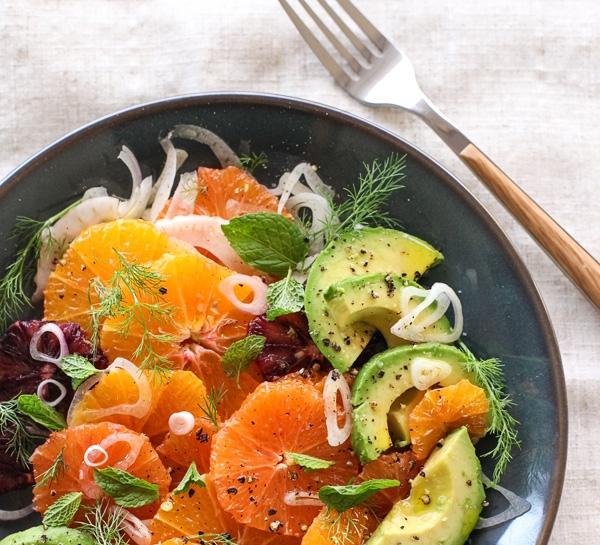 Citrus-Fennel-Salad-with-Avocado-foodiecrush.com-009.jpg