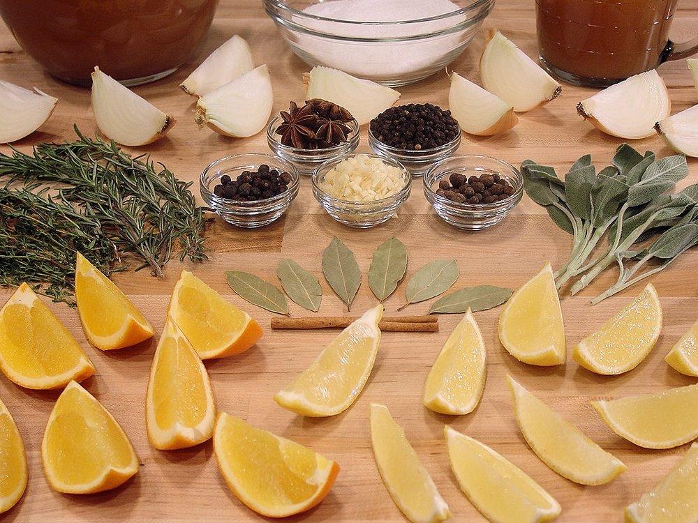 0012-Apple-Cider-Citrus-Turkey-Brine-with-Herbs-Spices1.jpg