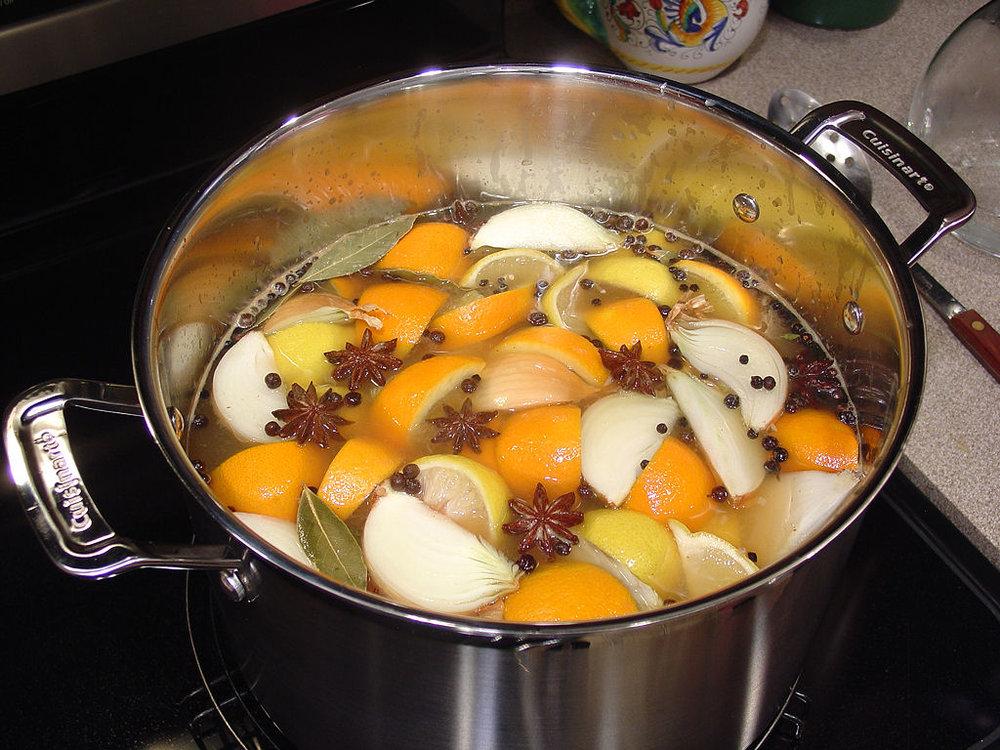 0012-Apple-Cider-Citrus-Turkey-Brine-with-Herbs-Spices23.jpg