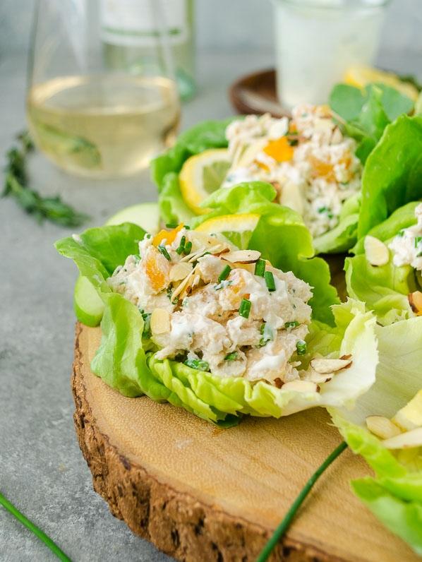 lemon-tarragon-chicken-salad-lettuce-wraps2-flavorthemoments.com_ 2.jpg