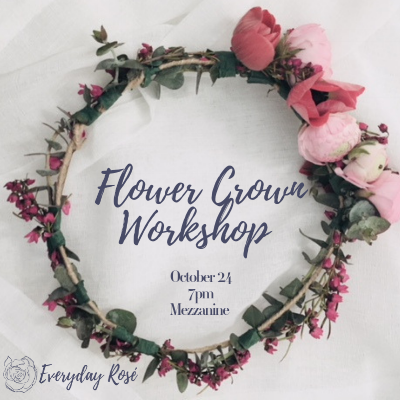 Copy of Fresh Floral Crowns with Everyday Rosé Events.png