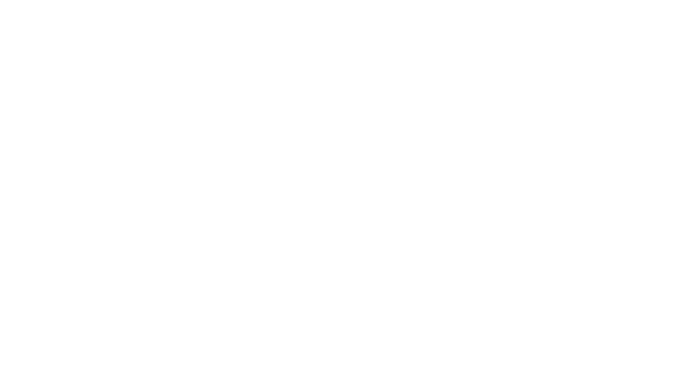 SheCanRise_Logo_White.png