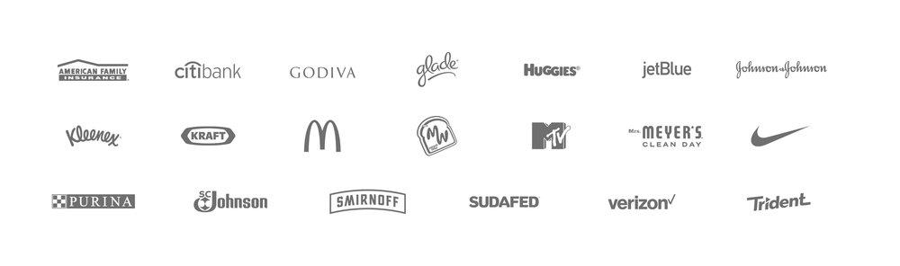 jm_brands_02.jpg