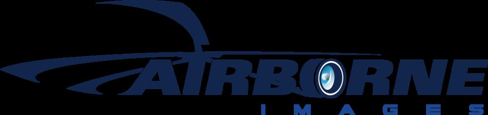 airborne-logo-RGB.png