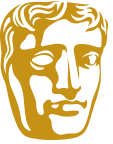 BAFTA Award Winner