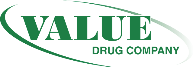 Value Drug Company.png