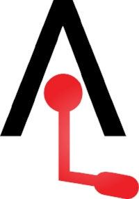 AnswerLinks_A_Logo.jpg