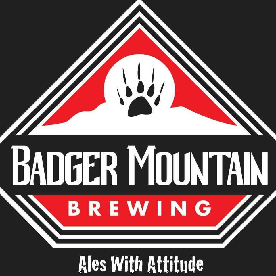badger mnt brewing logo.jpg