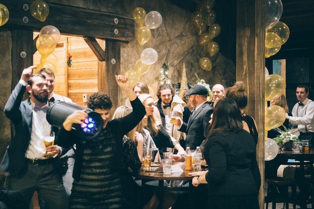 nye party.jpg