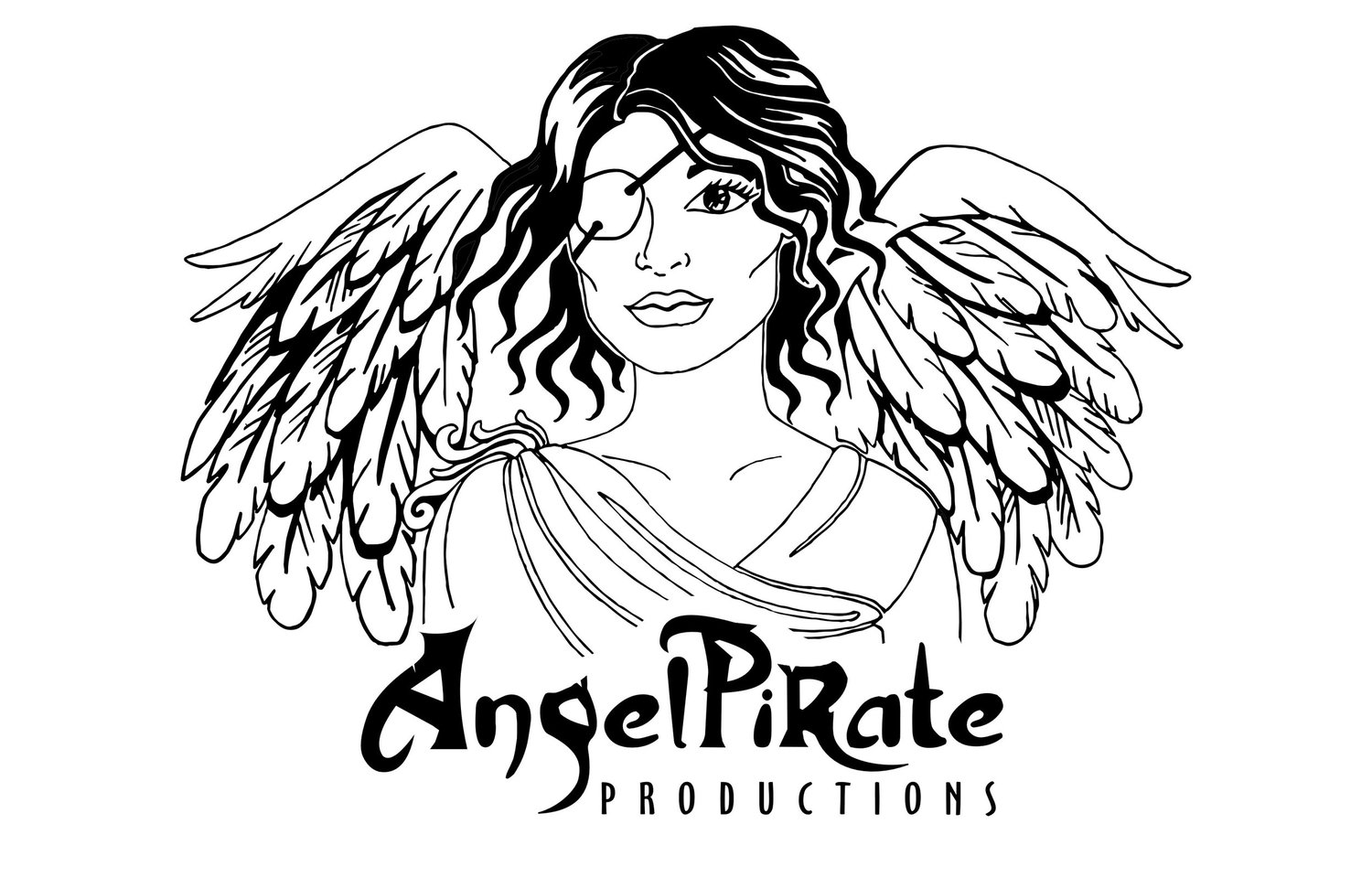 AngelPirate Productions