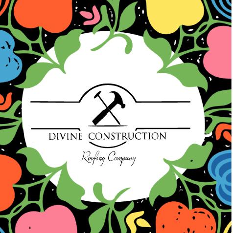 divineconslogo.jpg