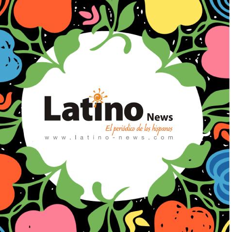 latino-news-logo.jpg