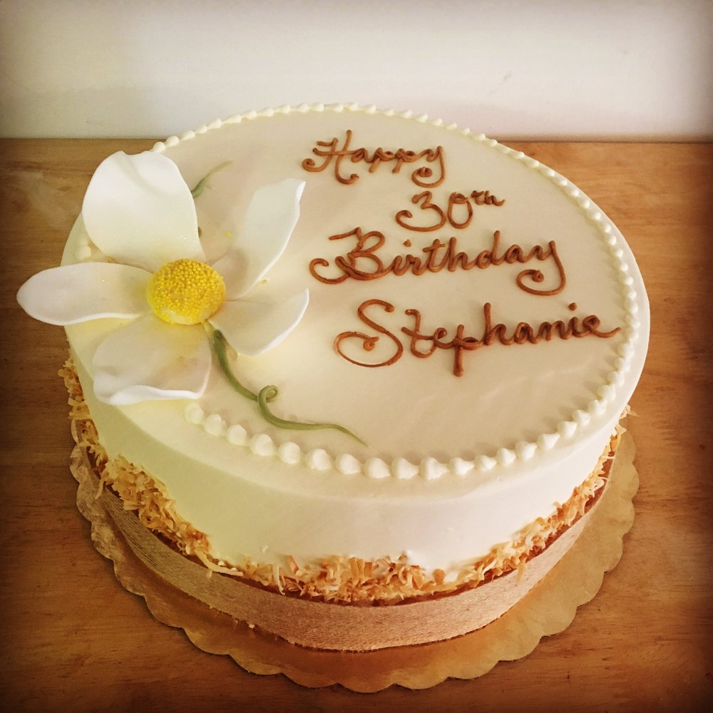 stephanie_birthday.JPG