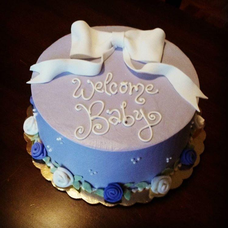 welcome_baby.JPG