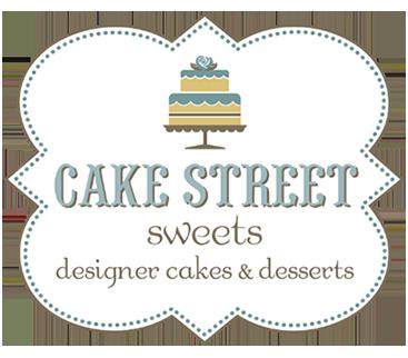 vegan gluten free menu cake street sweets designer cakes