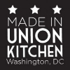 union kitchen D.C logo