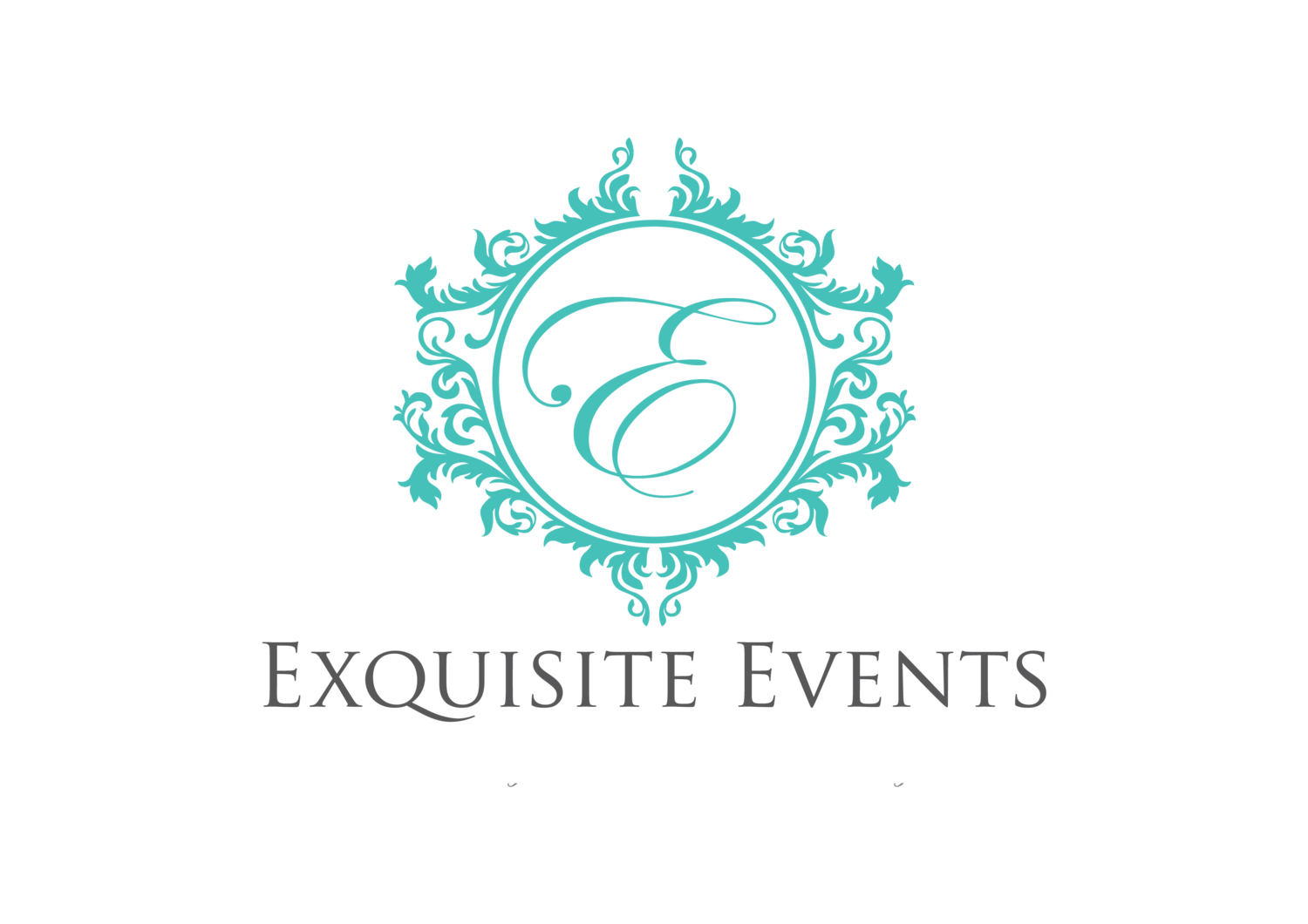 Exquisite Events Wedding and Events