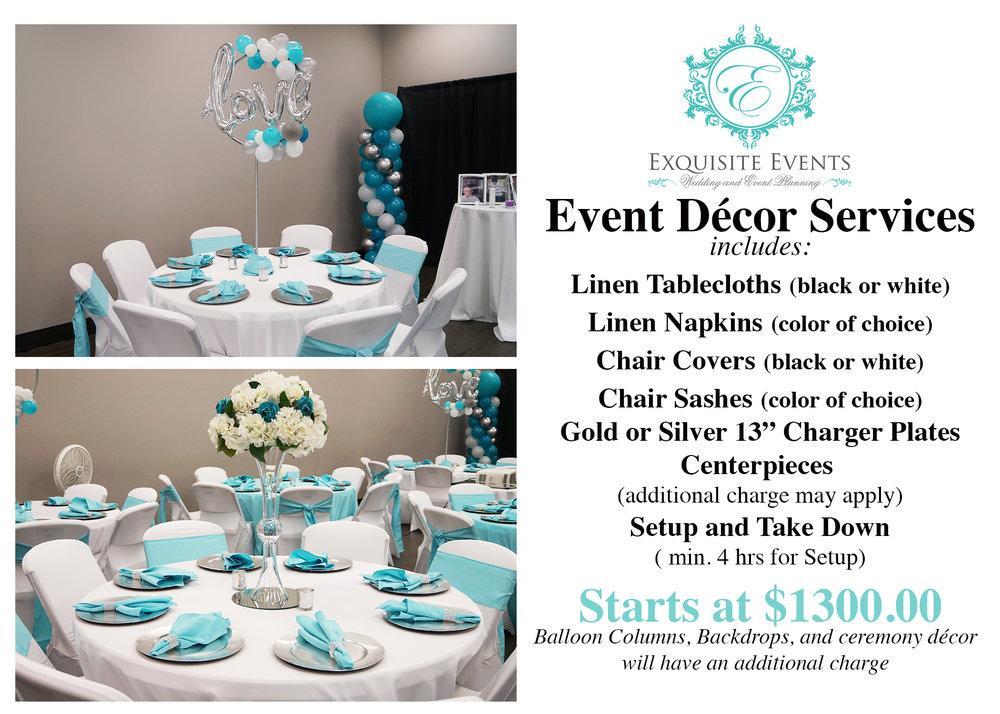 event decor services.jpg