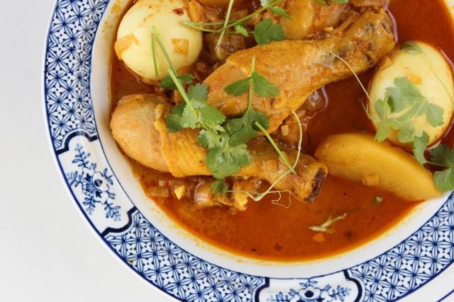 malaysian-curry.jpg