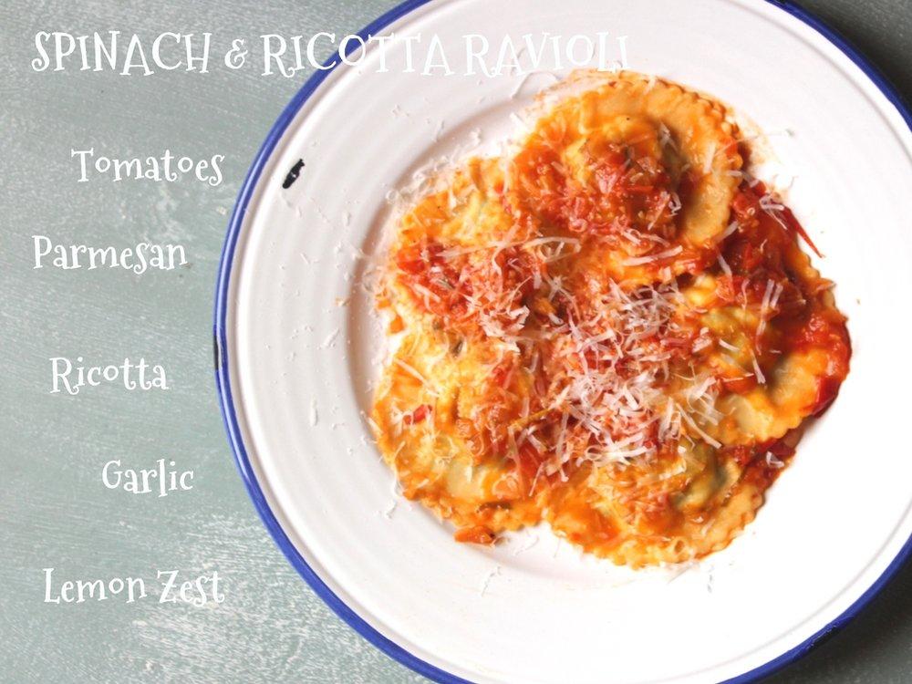 spinach and ricotta ravioli.jpg